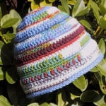 Beanie for Men and Women ~ Suzies Stuff