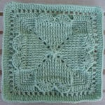 Celebrating the Heart 12-Inch Square ~ DragonFlyMomof2 Designs
