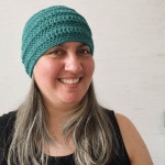 Yakity Schmakity Hat ~ Marie Segares/Underground Crafter