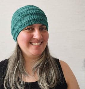 Yakity Schmakity Hat ~ Marie Segares/Underground Crafter