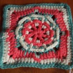 Betelgeuse ~ Patty's Filet and Crocheting Page