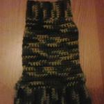 Chihuahua Sweater ~ Crochet Fanatic
