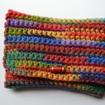 Crochet Tools Case ~ Fly The Coop Crafts