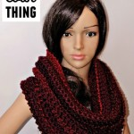 It's a Cowl Thing ~ Oombawka Design