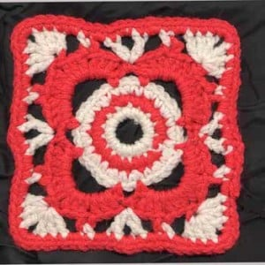 Carnival ~ Patty's Filet and Crocheting Page