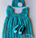 Baby Hat – Size 2-4 Years ~ Free Crochet Patterns and Designs by LisaAuch