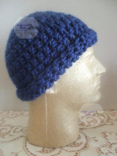 Free Crochet Designs
