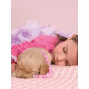 Soften Their World Baby Blanket by Kim Guzman for Yarnspirations