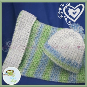 Bundle of Joy by Designs from Grammy's Heart, with Love
