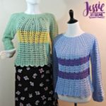 Best Friend Sweaters by Jessie At Home