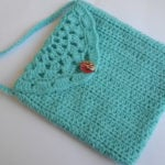Small Cute Purse by aamragul of Crochet/Crosia Home