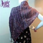 Cascade by Jessie At Home