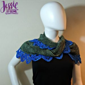 Land-and-Sky-free-crochet-pattern-by-Jessie-At-Home-1-300x3001