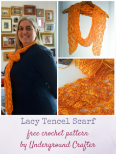 Lacy-Tencel-Scarf-free-crochet-pattern-by-Underground-Crafter-600x792
