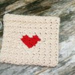 Heart Envelope by Nicole Riley of Nicki's Homemade Crafts