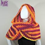 Wrap Me Up by Jessie At Home