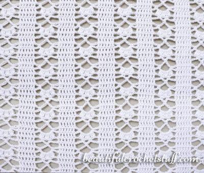 Free Crochet Skull Pattern by Jane Green of Beautiful Crochet Stuff