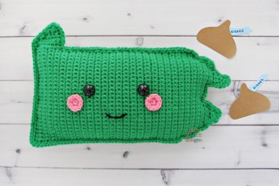 State of Pennsylvania Kawaii Cuddler™ by Donna Beavers - 3amgracedesigns